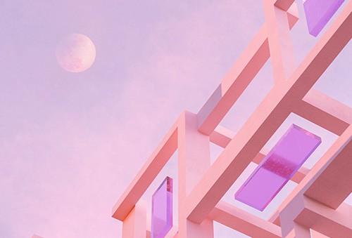 building-4.jpg